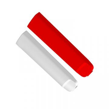 Linear PVC Flexible Trim /Profile for Window or Wall Decoration
