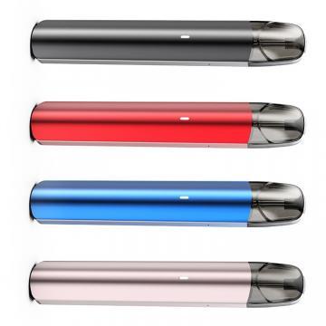 Lead Free All Ceramic Cbd Disposable Vape Pen 0.5ml