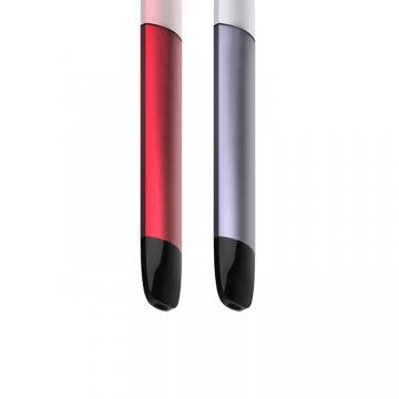 2020 Best Selling Now Trending Most Popular Bars Puff Snack Bars XXL Disposable Tank Vape Pen