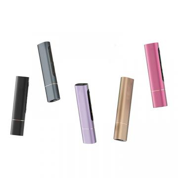 Disposable Vaporizer 1500 Puffs Puff XXL with Ice Lush Flavors Sweety for Direct to Lung Vapors Top Pick