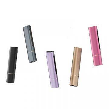 OEM Branded Logo and Color Vape Disposable E Cigarette 1500 Puffs