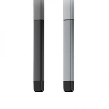Wholesale High Quality Disposable Vape Pen Fume Extra 1500puffs 5% Nic 850mAh Starter Kit E Cigarette Vape