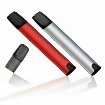 Wholesale Disposable Vape Pen 800 Puffs 5% Nicotine Puff Bar Plus