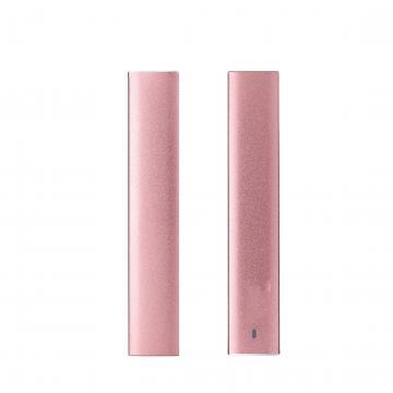New 1000 Puffs E Cigarette High Quality 550mAh Pop Xtra Disposable Vape