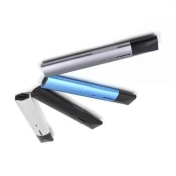 2020 Bulk Wholesale Disposable Electronic Cigarette Vape Pen Puff Bar Plus