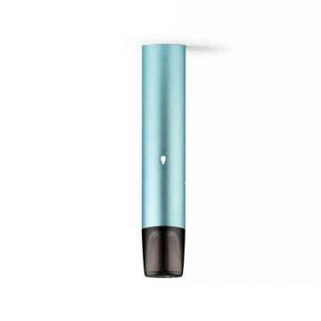 High Quality Puff Plus Wholesale Disposable Vape Pen E Cigarette