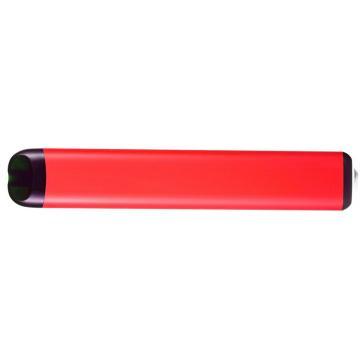 Best Selling 300puffs Disposable Vape Pen Hqd Mini Cuvie Vape