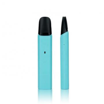New ListingFully Loaded Bullseye Tobacco & Nicotine Free Wintergreen Chew Long Cut- 5 pack