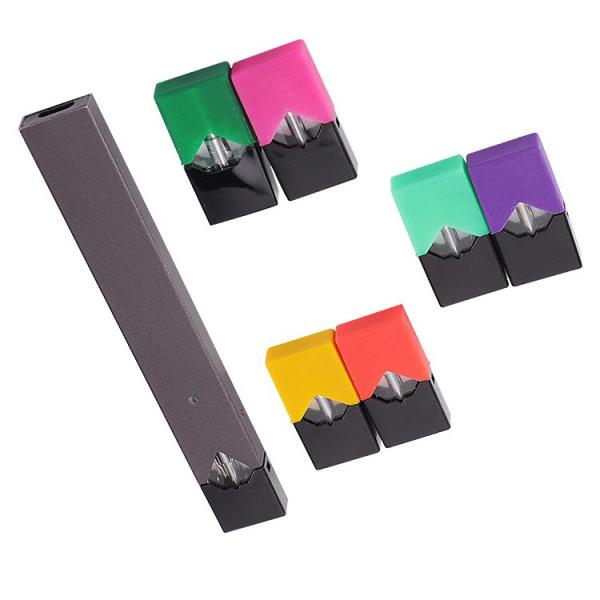 Linear PVC Flexible Trim /Profile for Window or Wall Decoration #2 image